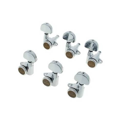 Gotoh SG301-20 MG-T Locking 3L/3R C