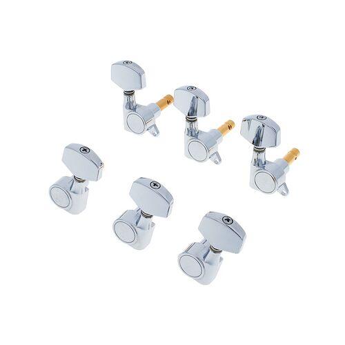 PRS ACC-4337 SE Locking Tuner CH