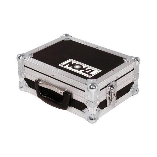 Thon Case dpa 4099 piano accordion