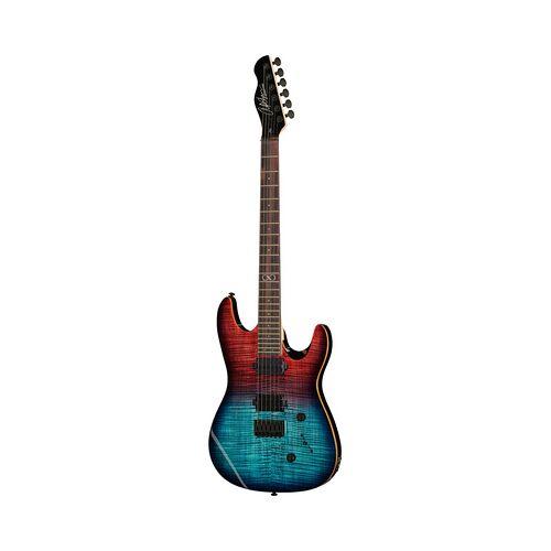 Chapman Guitars ML1 Modern Red Sea