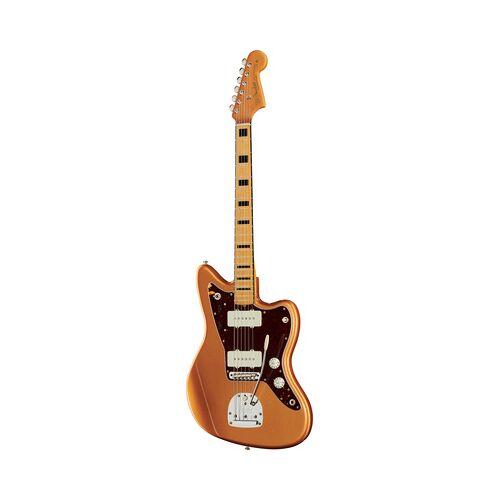 Fender Troy V Leeuwen Jazzmaster MN