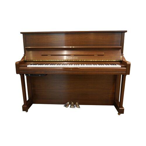 Yamaha U1 SH2 SAW Silent Piano
