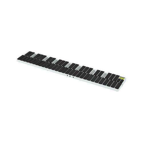 MalletKAT Grand 8.5 - 4 Octave Keyboard