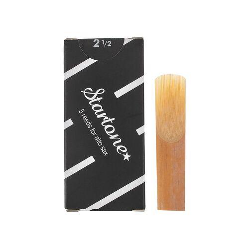 Startone Alto Saxophone Reed 2.5