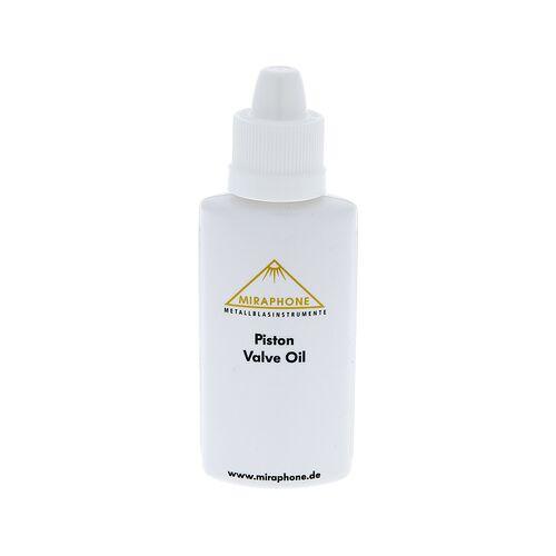 Miraphone Piston Valve Oil