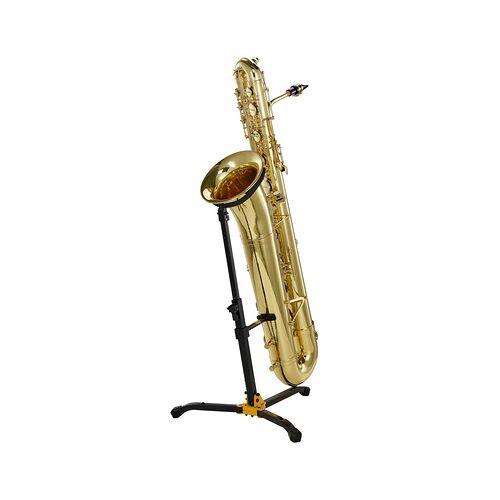 Thomann TBB-150 Bass Saxophone