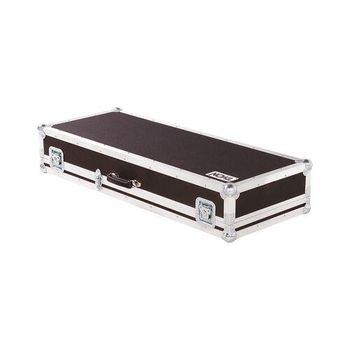 Thon Keyboard case Ketron SD-60