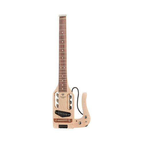 Traveler Guitar Traveler Pro Series Maple