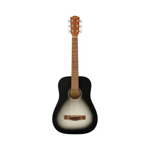 Fender FA-15 3/4 WN Moonlight Burst Moonlight Burst