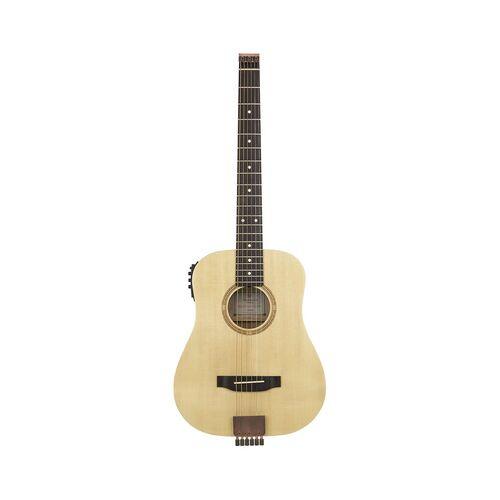 Traveler Guitar Traveler Acoustic AG-105E