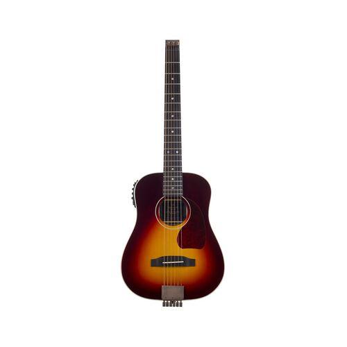 Traveler Guitar Traveler Acoustic AG-450 E
