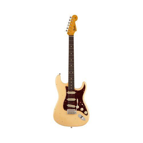 Fender Postmodern Strat RW AVW Relic
