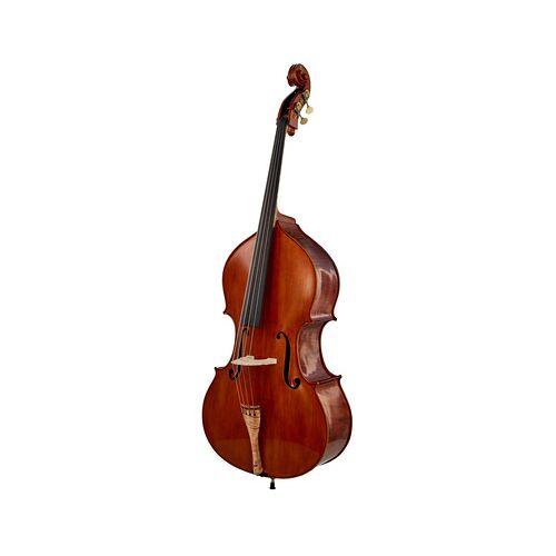 Scala Vilagio Double Bass Marucci IB