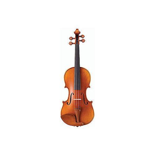 Yamaha V 20 G Violin 4/4