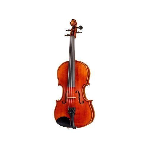 Yamaha V7 SG18 Violin 1/8