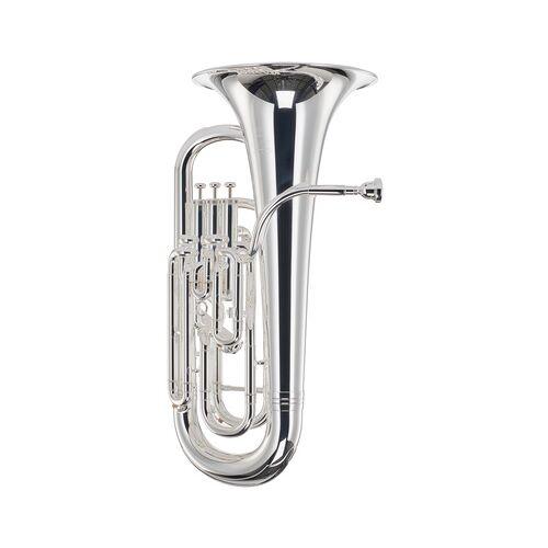 Yamaha YEP-642 S II NEO Euphonium