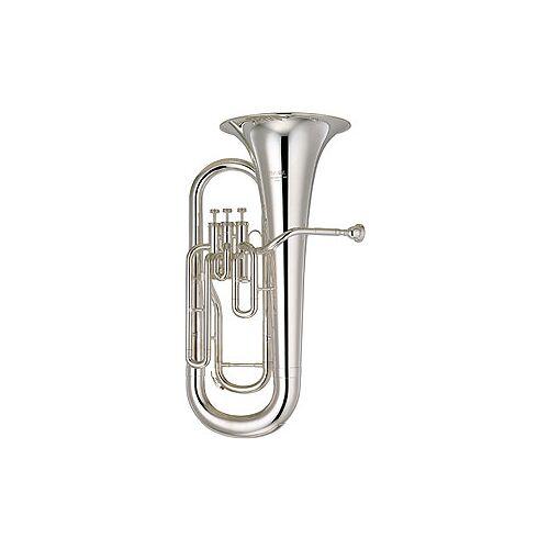 Yamaha YEP-201 S Euphonium
