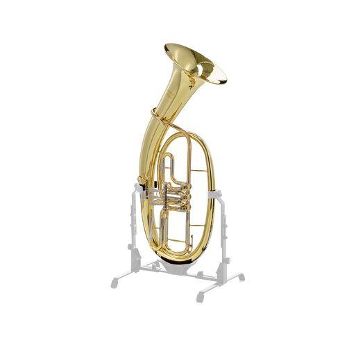 Thomann EP 1 Tenor Horn