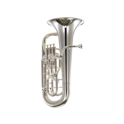 Willson 2900 TA Euphonium