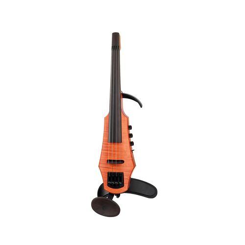 NS Design CR4-VN-AM Electric Violin