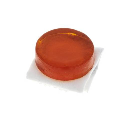 Kaplan Artcraft Rosin Light