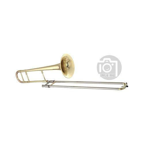 Edwards T-302-2 Jazz Trombone