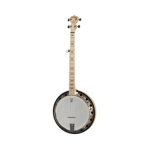 Deering Goodtime Two Banjo