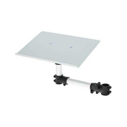 Jaspers Laptop Stand 20S
