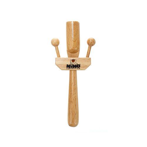 Nino Nino 519 Woody Woodpecker