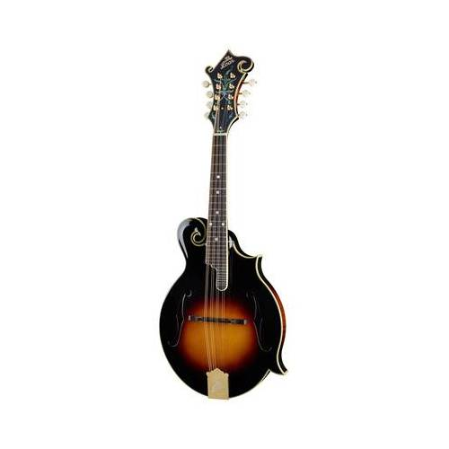 The Loar LM-700 F-Mandolin VS