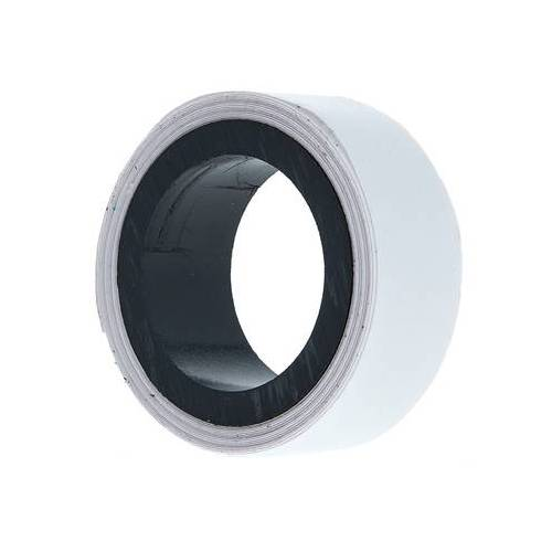 C-Ducer CQS8 Adhesive Tape