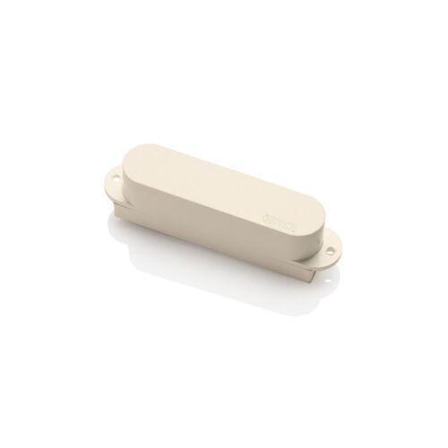 EMG SA Singlecoil Creme (Ivory)