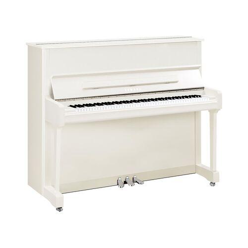 Yamaha P 121 M PWHC Klavier