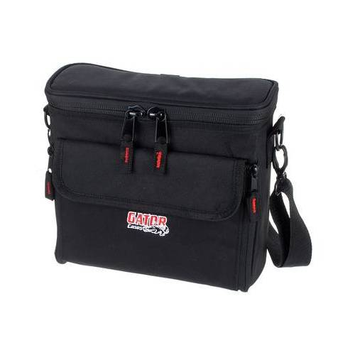 Gator InEar Monitoring Bag