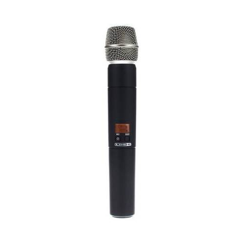 Line6 TX55 Handheld