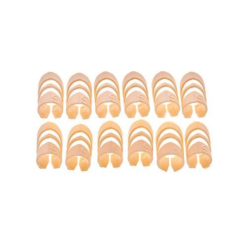 Alaska Fingerpicks S