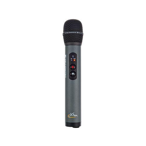 Yellowtec iXm Recording Microfon Pro C