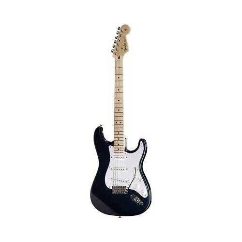 Fender Clapton Strat Custom Shop MB