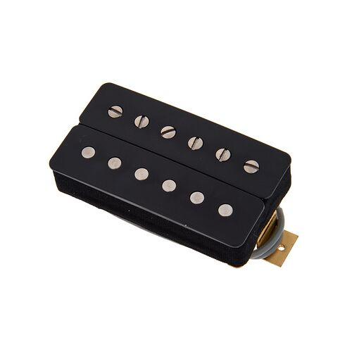 PRS 59/09 Bass Pickup