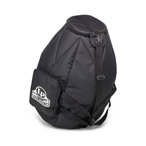 LP 544-PS Palladium Conga Bag