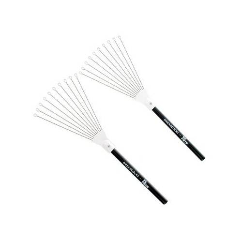 Vic Firth DLKS Dreadlocks Brushes