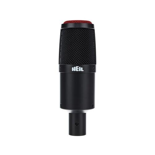 Heil Sound PR30 Black