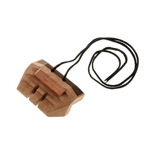 Moser Adjustable Bass Nut