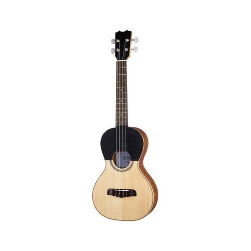 Thomann Guitarrico Deluxe