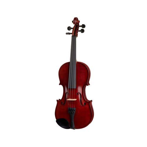 Thomann Classic Violinset 1/8