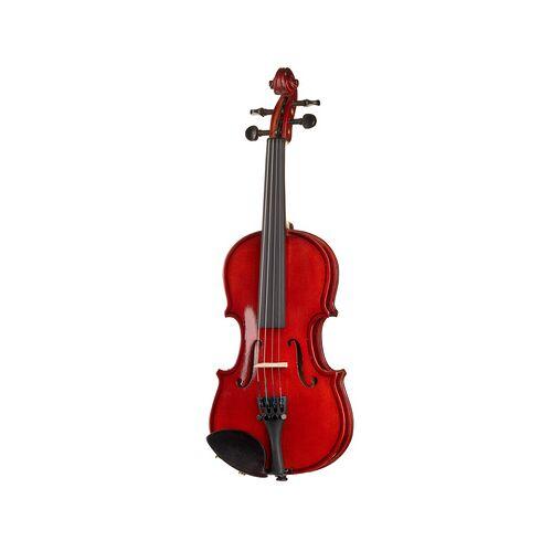 Thomann Classic Violinset 1/16