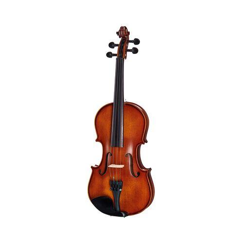 Thomann Student Violinset 3/4