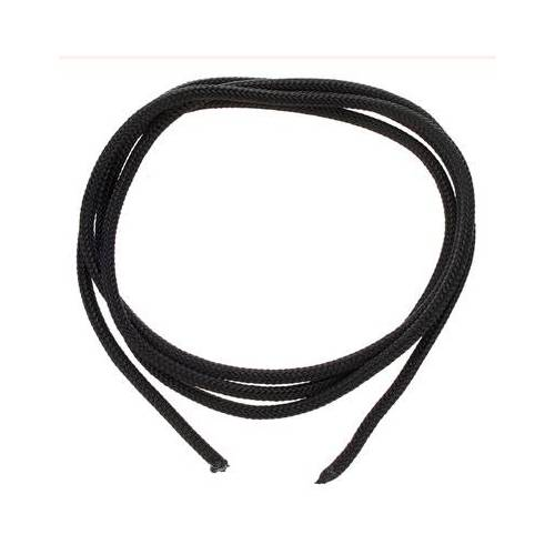 Zappatini Replacement cord for Saxophone