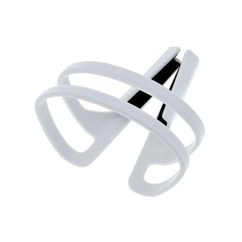 ABC Arm - Bow Corrector
