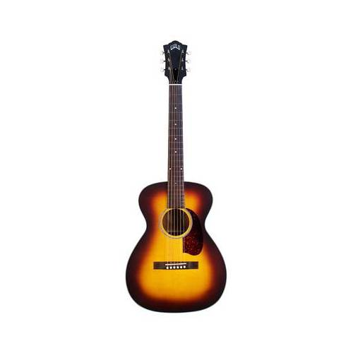Guild M-40 Troubadour AS USA